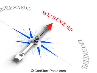 Choosing a business career, Professional guidance - Arrow of...