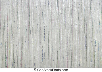 brushed metal - texture from a brushed silver metal...