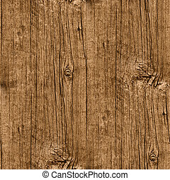 seamless texture wooden old fence gray background your...