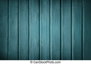 stained wood - grunge planked texture