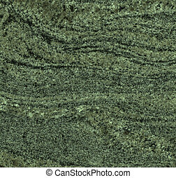green marble texture background High resolution...