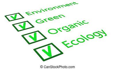 3d environment questionnaire