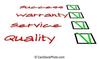 3d success questionnaire