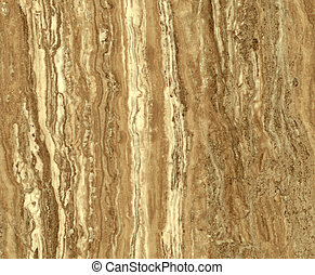 onyx marble texture - onyx marble texture background (High...