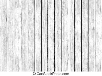white blank wood panels design texture background - white...