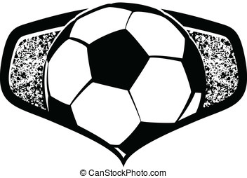Soccer or Football Shield