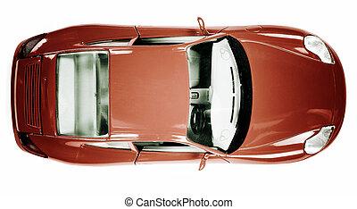 Beautiful car. Great details ! - Beautiful car. For more...
