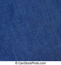 jean fabric texture - the image of blue jean fabric texture...