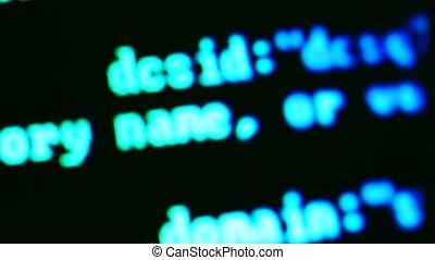 Html codes - Computer Html codes