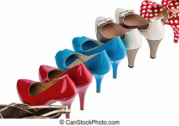 protect shoes with high heels - shoes with high heels...