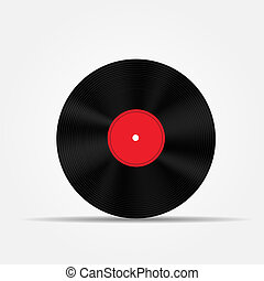Music icon vector illustration
