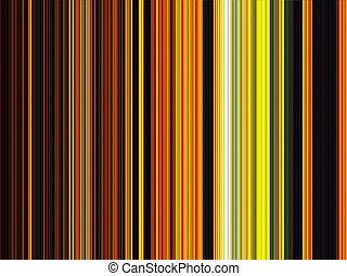 Abstract striped background - Abstract striped digital...