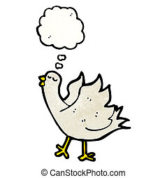 Flapping Illustrations and Clip Art. 1,048 Flapping ... - photo#6