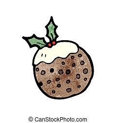christmas,xmas,pudding