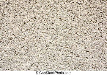 concrete wall texture - white ans textured concrete wall...