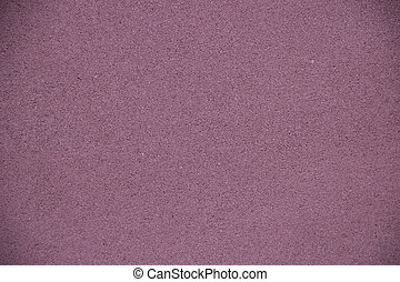 Colored plastering background - Background, based on the...