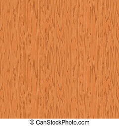 Board fruit wood - Image of a piece of a facing board...