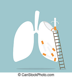 Smoking Vector Clip Art Illustrations. 45,892 Smoking clipart EPS ...