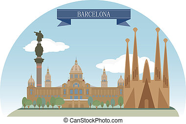 Barcelona  - Barcelona, ??Spain. For you design