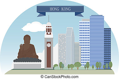 Hong Kong, China. For you design