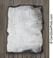 wooden_paper_2_grey