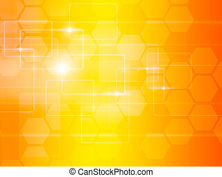 informative abstract background - informative abstract...