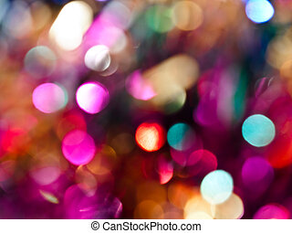 light abstract background - Photo of the light abstract...