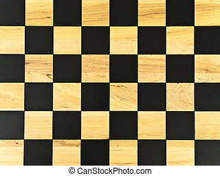 chess-board - Photo of the chess-board background