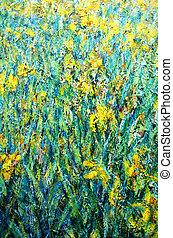 uneven surface gouache paint draw art background - uneven...