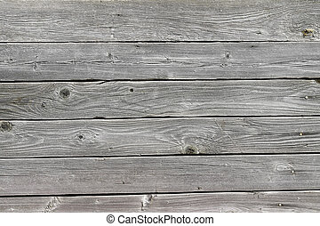 Coarse texture of the old wooden - Coarse texture of the old...
