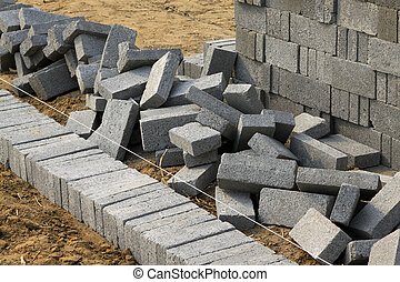 construction masonry engineering