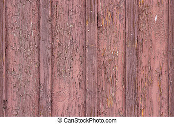 seamless old wooden planks, cracked background