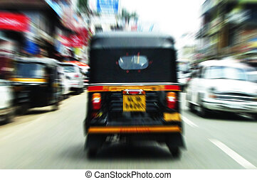 Reckless Driving in State Highway 3 - Reckless Dangerous...