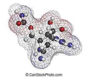 Saxitoxin (STX) paralytic shell?sh toxin (PST), chemical...