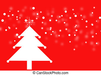 christmas gift card - a graphic of christmas gift card with...
