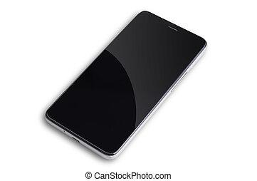smartphone, moderno