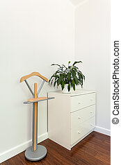 Bright space - chest of drawers - Bright space - a white...