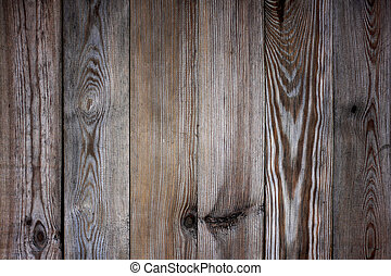 wooden boards - background of wooden boards