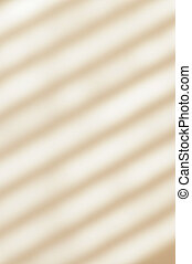 Abstract line pattern - Abstract pastel color pattern of...