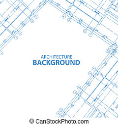 Best architecture background - Best interesting...
