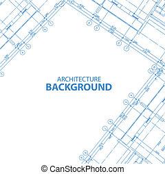 Best architecture background - Best interesting...
