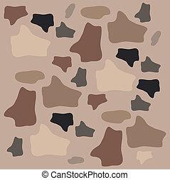giraffe skin background texture - giraffe skin animal...