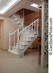 interior decoration - The house has been renovated, and no...