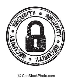 security seal