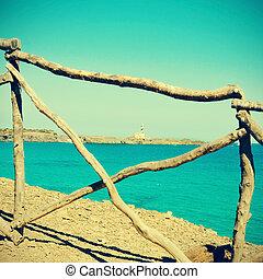 Menorca, Balearic Islands, Spain