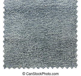 gray carpet swatch texture samples