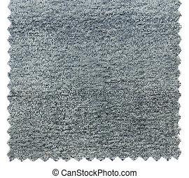 gray carpet swatch texture samples