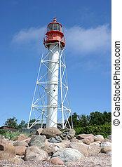 Lighthouse II