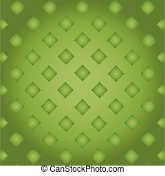 Tile background