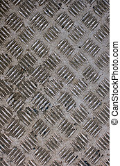 dirty grunge metal  texture pattern